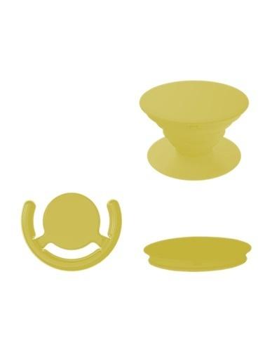 Platoon PopSocket Tutucu-Platoon